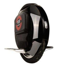 KSwheel电动独轮车在生活中的作用|义乌电动独轮车招商加盟