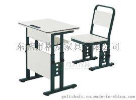 课桌椅,学生课桌椅,课桌椅厂家,升降课桌椅,单人课桌椅,中小学生课桌椅