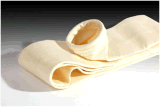 厂家定制隋塔亚克力过滤袋 acl除尘布袋