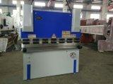 上海CANZ牌小型折彎機 30噸1.6米精密薄板折彎機,高精度、高配置