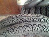 常年低价处理库存二级品轮胎和内胎