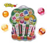 厂家生产直销泡泡胶,神奇气球胶,80后经典玩具 泡泡球