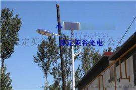 秦皇岛LED太阳能路灯厂家,5米6米7米市电路灯价格