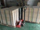 深圳石岩附近出口木箱包装公司