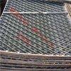 喷塑钢板网 菱形钢笆网 菱形钢板网