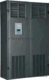 艾默生机房精密空调7.5KW 恒温恒湿3P空调机房专用精密空调DME07MHP5