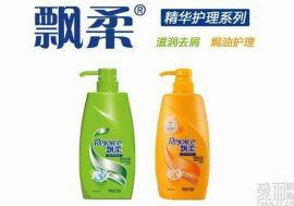 海飞丝 潘婷 飘柔 袋洗发水 飘柔 5ml 三款可选便捷小包 货到付款