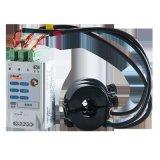 無線計量模組AEW100-D20標配開口式互感器 變電所配電櫃改造使用