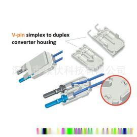 OFS BP04703光纤 HCS200/230
