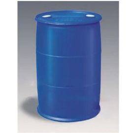 现货供应高品质化工原料甲基丙烯酸