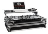 出口欧美市场DJ航空箱  调音箱 专业品质一流都服务质量