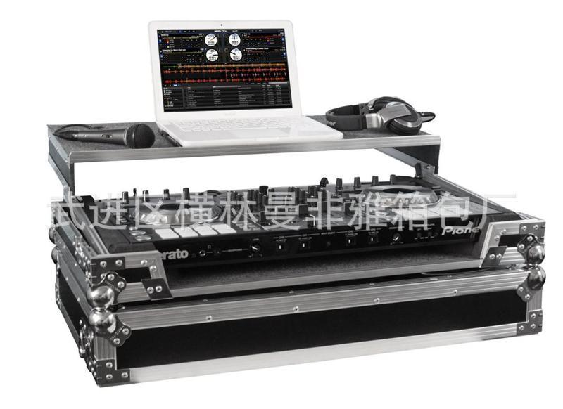 出口欧美市场DJ航空箱  调音箱 专业品质**都服务质量