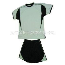 足球服 (D02)