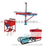 煤礦液壓鑽機廠家 型號多質量可靠