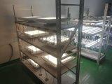 空氣淨化燈LED殺菌淨化平板燈醫院照明燈