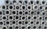 矽酸鋁管 岩棉管壁厚與生產效率的關係
