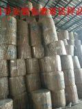 山東菏澤西瓜種植灌溉專用迷宮式滴灌帶