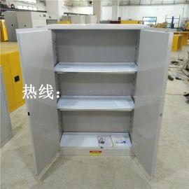 防爆櫃的規格-4加侖12加侖30加侖