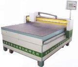 CNC全自动数控异形切割机(Ⅲ型)