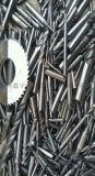 吴江pcb铣刀钻针回收价格/苏州钼棒钼片钼丝回收/