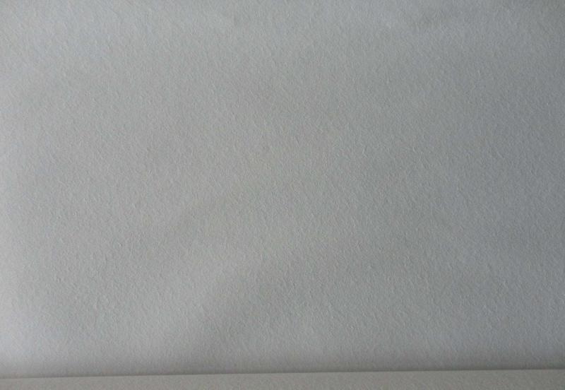 高清列印弱溶劑塗層ECO