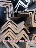 天津q345e角钢现货 现货直销