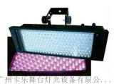 广州卡乐KL-075 198颗LED频闪灯