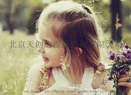 北京天创达撰写幼教机构商业计划书