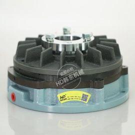 上海空气刹车 气动制动器NAB10T/NAB20T