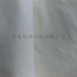"""涤棉混纺坯布T/C80/20 110X76 63"""""""