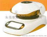日本KETT FD-660红外水分仪