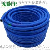 三胶两线高压气动管氧气管乙炔管煤气管抗老化耐腐蚀