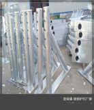 耐风雪缆索护栏,五索防撞护栏,A级公路缆索护栏