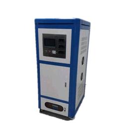 GB16915.2电动机负载试验柜