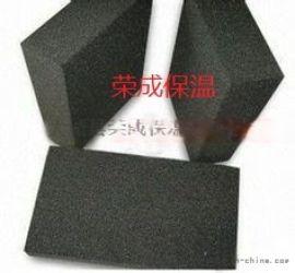 荣成泡沫玻璃 生产工艺严 产品质量好