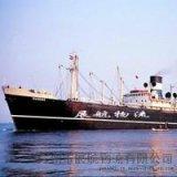 国内比较好的海运公司18922321768  海运运费率  国内海运专家