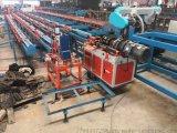 数控锯切套丝生产线高铁 地铁云轨 轻轨建设加工设备