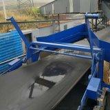 煤化工鍋爐膠帶機犁煤器 電液犁煤器