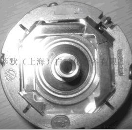 莘默张工为您实时报价SCHNEIDER自动控制器XD2EL1111