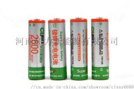 5号电动工具充电电池生产厂家