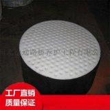 鼎通 专业生产四氟板橡胶支座