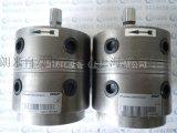 ZP1002-S2SKF 軸承