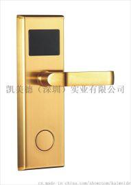 深圳厂家直供酒店锁,刷卡锁,公寓智能锁Card
