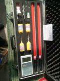 河北供应高压线路核相仪 无线高压核相仪 冀航电力