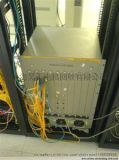 上海网络设备回收,单位处理二手网络产品回收