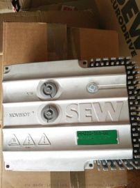 SEW变频器MM22D-503-00