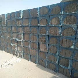 德骏无机水泥发泡保温砖  水泥发泡保温板厂家