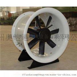 河北秦皇岛低噪音中压风机高压风机离心风机专业定制