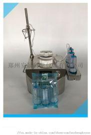 AS-200A无极调速集菌仪