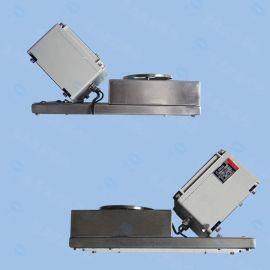 厂家推荐防爆电子天平GT-3000A 新款防爆电子秤0.01g